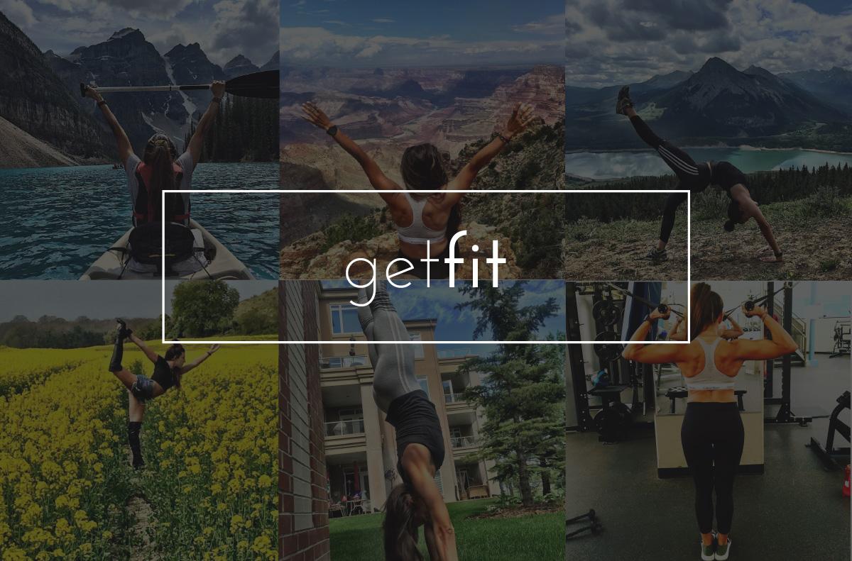 GetFit_Foodbymaria