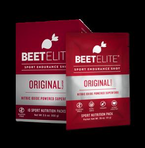 BeetElite-Regular