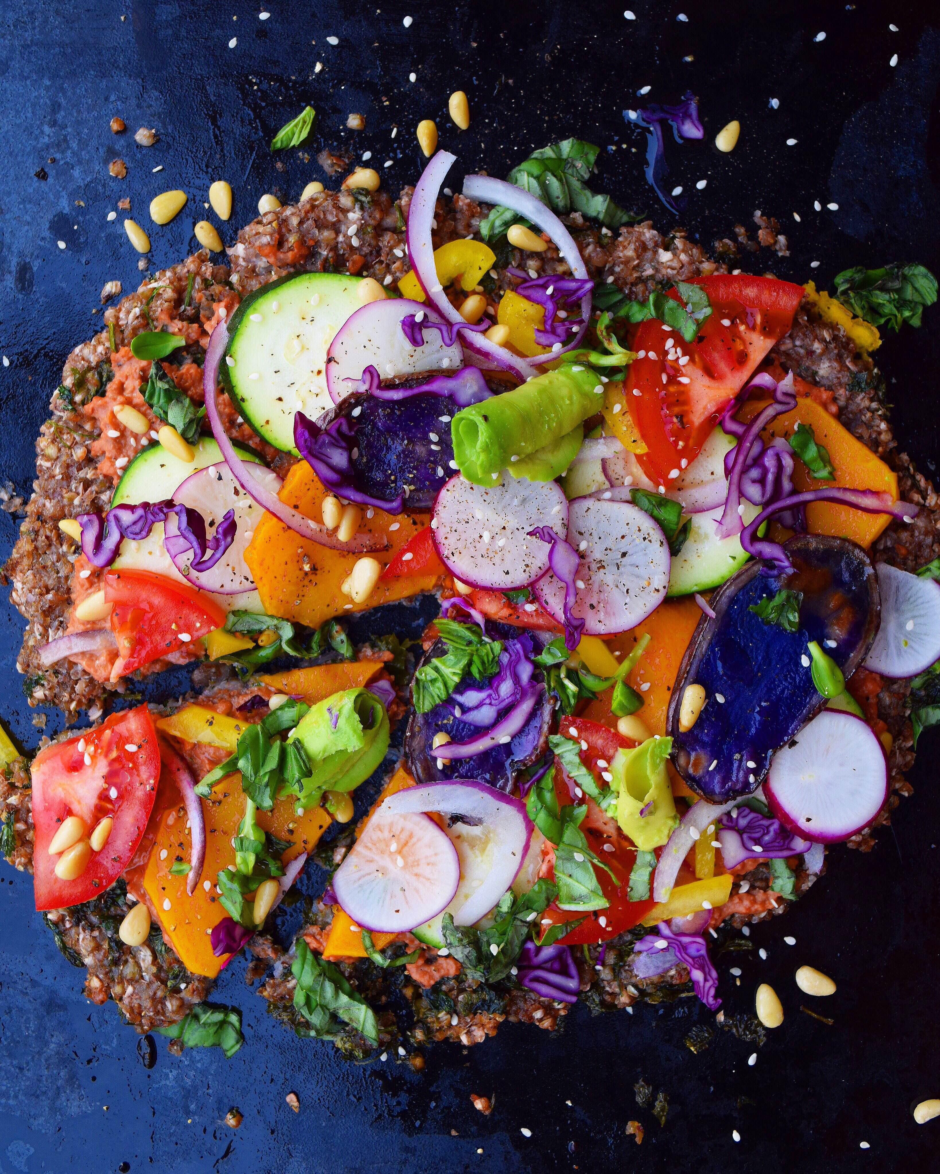 Food Network Canada Archives Foodbymaria