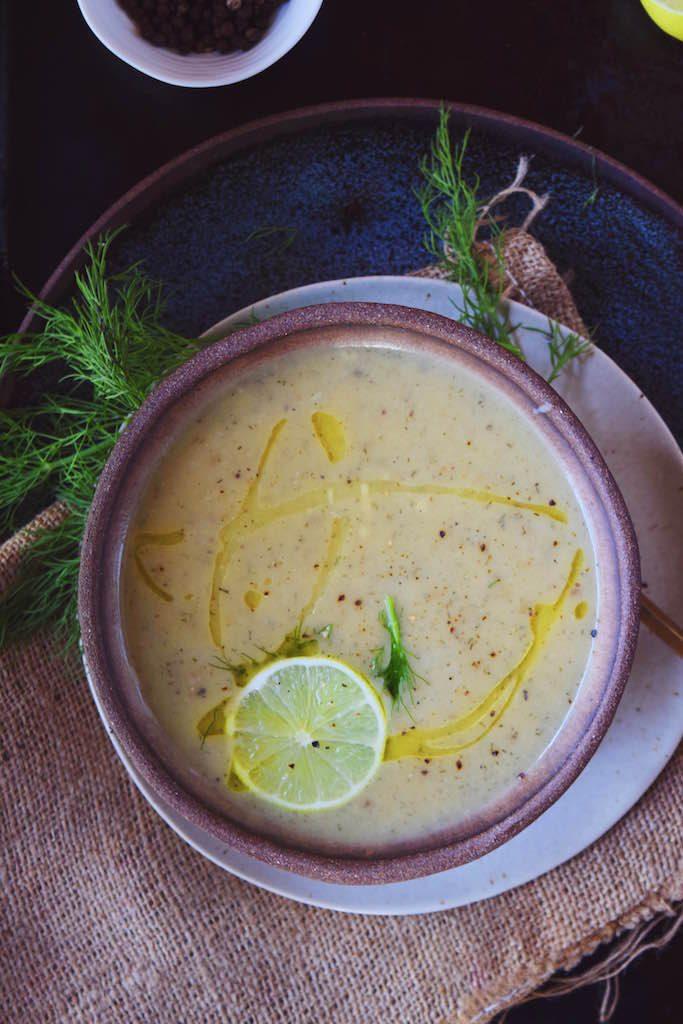 creampotato-soup