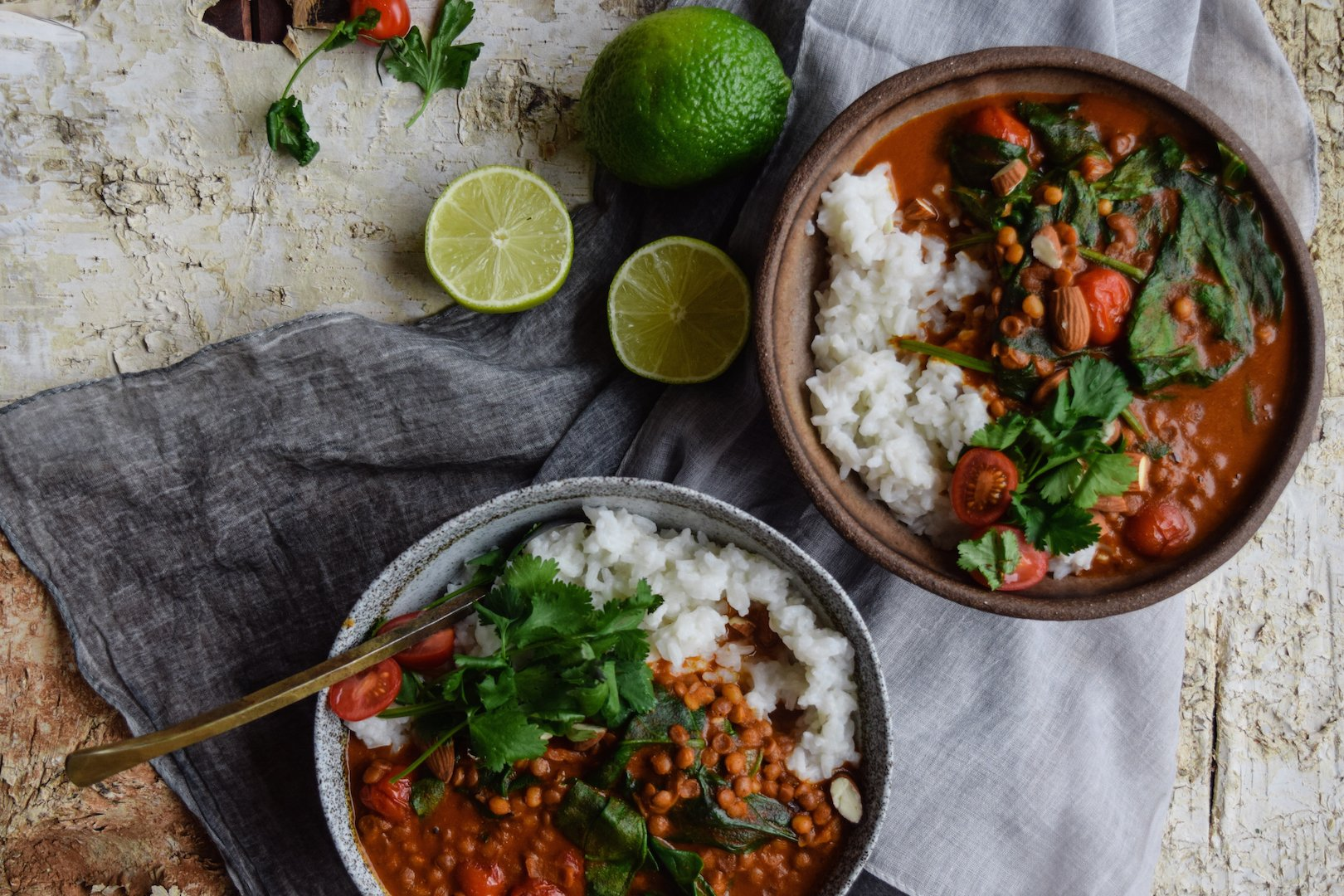 Sweet spicy curry the healthy food dish you all need to feel this healthy food dish is forumfinder Images
