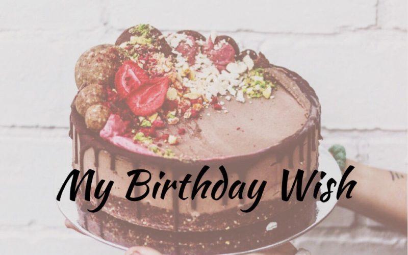 birthdaywish1