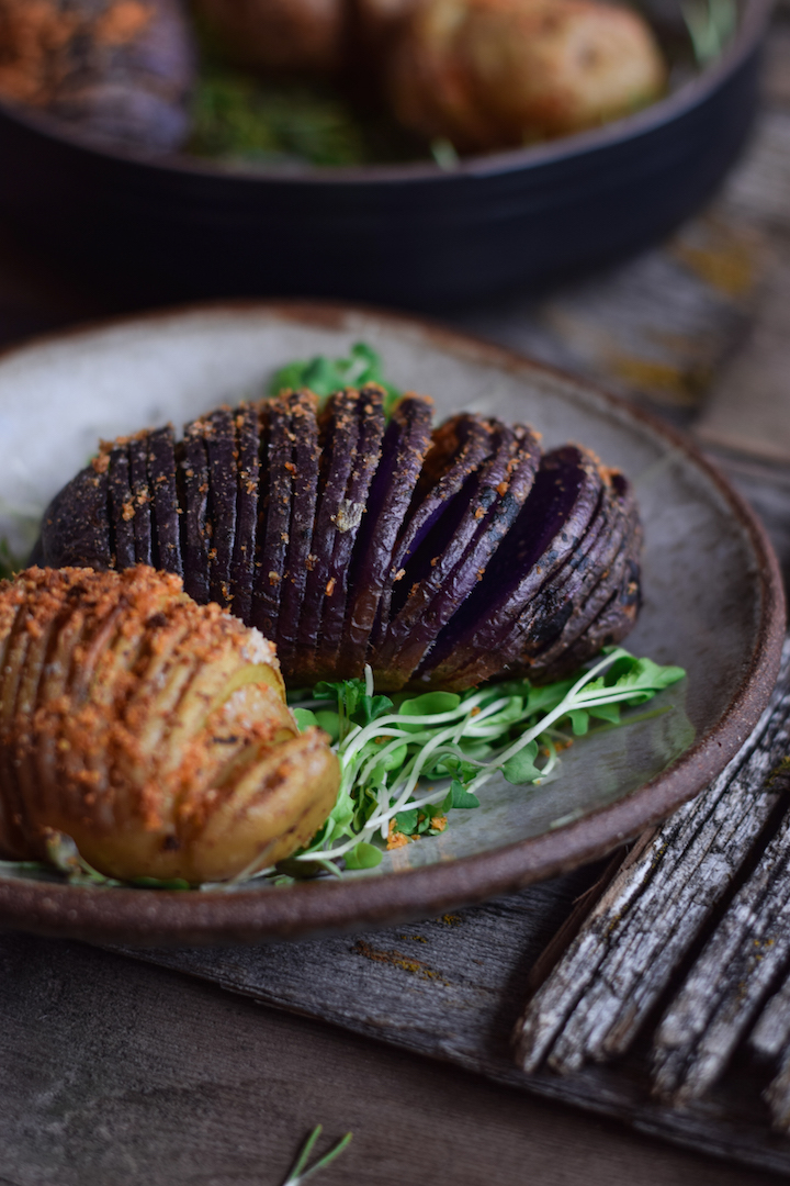 hasselfback2