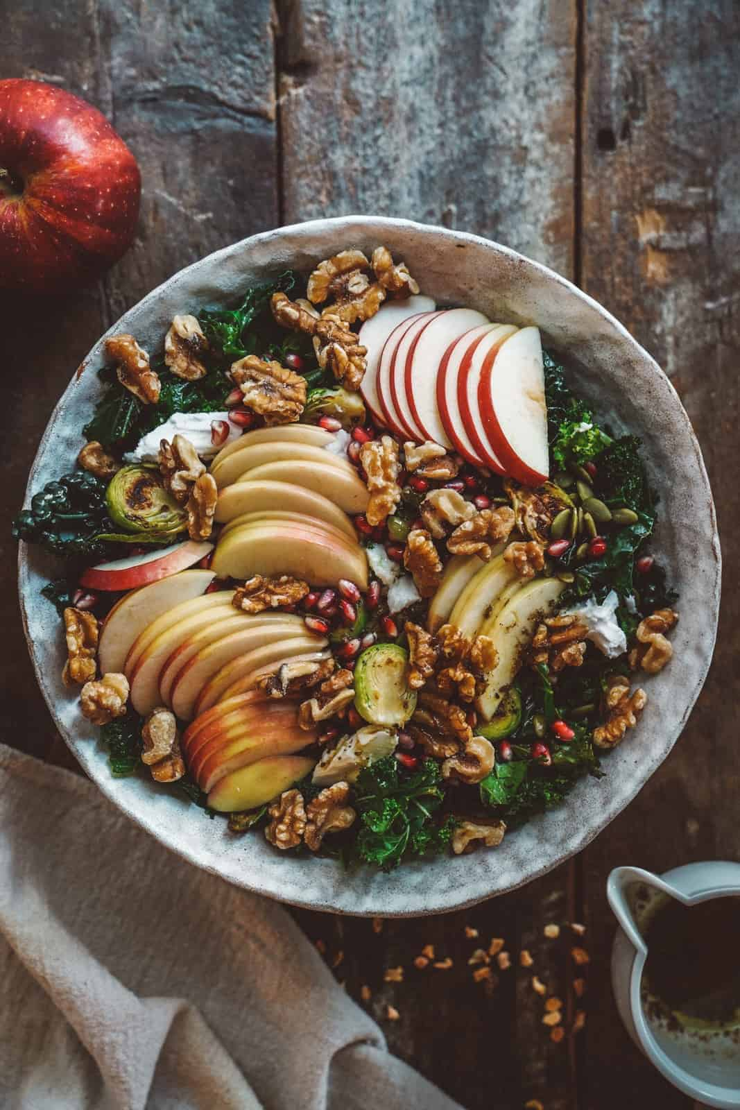 Yummy vegan thanksgiving recipes